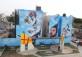 villa urquiza mural martin ron project BA Street Art Matt Fox-Tucker foto Miguel Babajaczuk