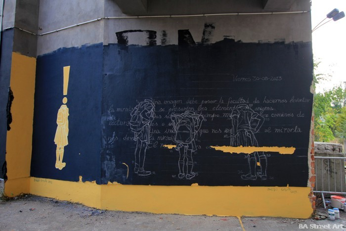 graffiti festival zwickau germany