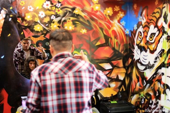 prana pelu tomas le breton 4500 villa urquiza leandro graffiti buenos aires street art buenosairesstreetart.com