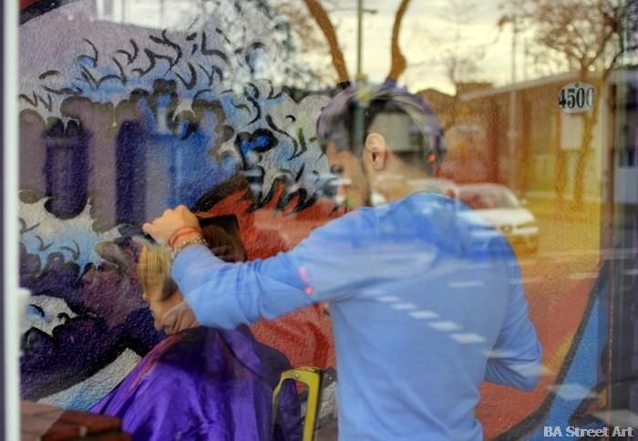 villa urquiza peluqueria prana pelu buenos aires capital federal buenosairesstreetart.com