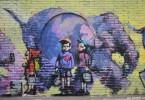 5 elephant graffiti street art buenos aires buenosairesstreetart.com