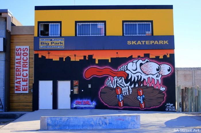 skatepark berazategui buenos aires big park skateboarding buenos aires buenosairesstreetart.com