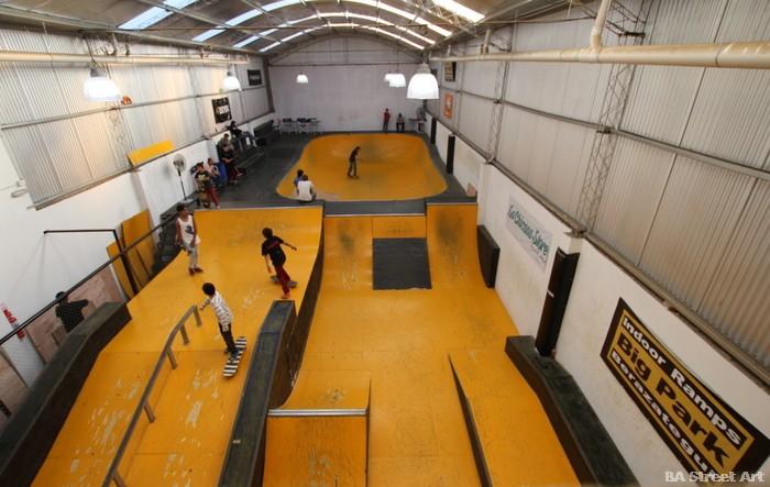 skatepark berazategui (5)