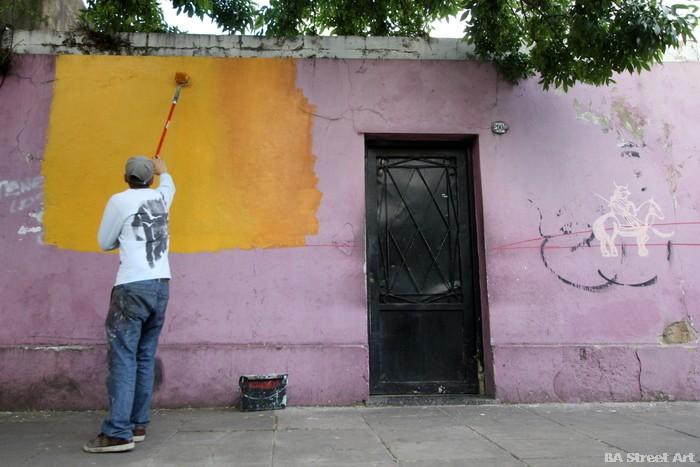 murales buenos aires distrito de arte villa urquiza buenosairesstreetart.com