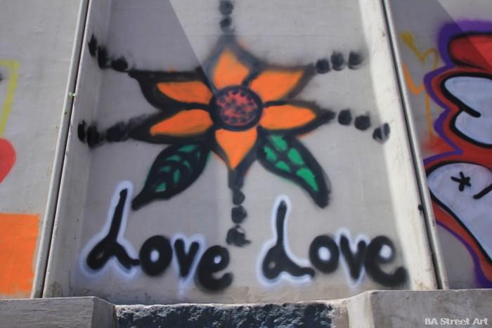 argentina justin bieber grafiti buenos aires