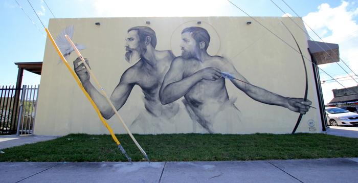 evoca1 street artist art basel miami wynwood walls buenosairesstreetart.com