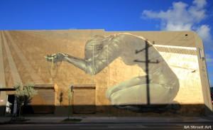 faith 47 street artist miami wynwood walls buenosairesstreetart.com