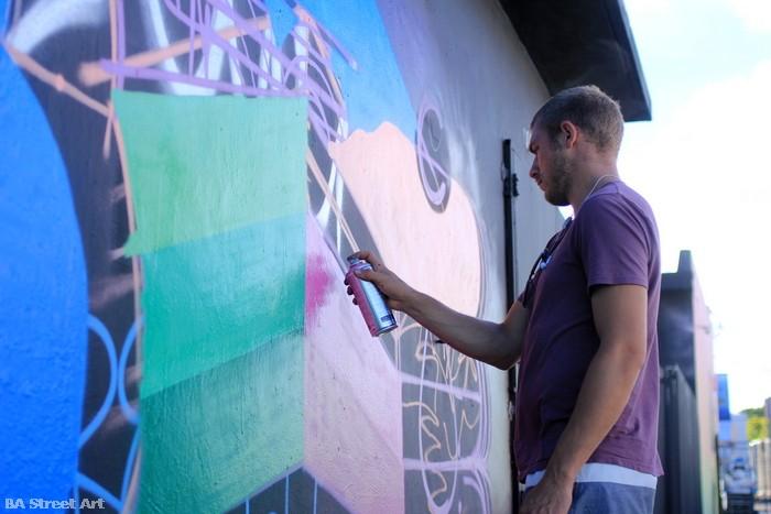 graffiti art basel miami wynwood walls buenosairesstreetart.com