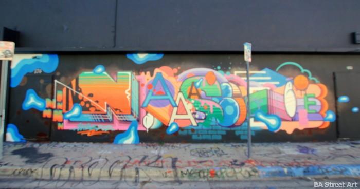 graffiti miami wynwood walls nase buenos aires street art buenosairesstreetart.com