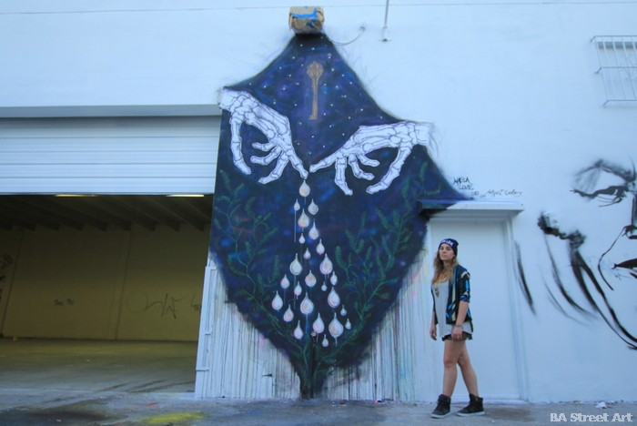 magda love artist buenos aires new york street art buenosairesstreetart.com