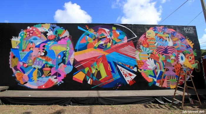 posen artist mural wynwood miami art basel florida street art graffiti buenosairesstreetart.com