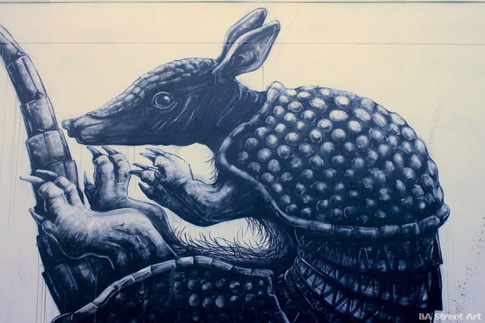roa armadillo miami wynwood walls art in the streets art basel miami buenosairesstreetart.com