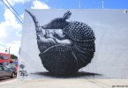 roa street artist belgium wynwood mural 2013 buenosairesstreetart.com