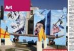 timeout buenos aires street art time out BA villa urquiza argentina buenosairesstreetart.com