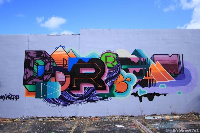 wynwood arts district miami graffiti buenosairestreetart.com