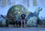 Fintan Magee Martin Ron mural buenos aires buenosairesstreetart.com