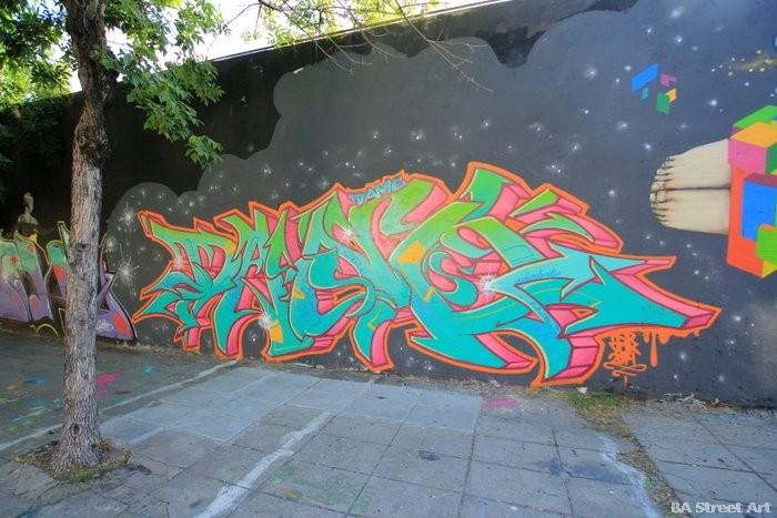 wildstyle graffiti buenos aires argentina dano argentina danograff buenosairesstreetart.com
