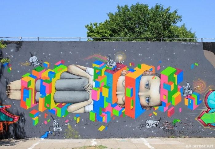 seth globepainter street art graffiti buenos aires seth argentina buenosairesstreetart.com