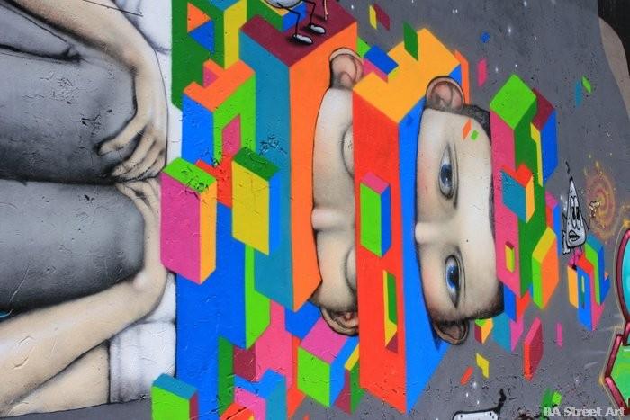 buenos aires graffiti tour seth globepainter chacarita villa crespo buenosairesstreetart.com