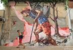 fintan magee buenos aires graffiti street art buenosairesstreetart.com