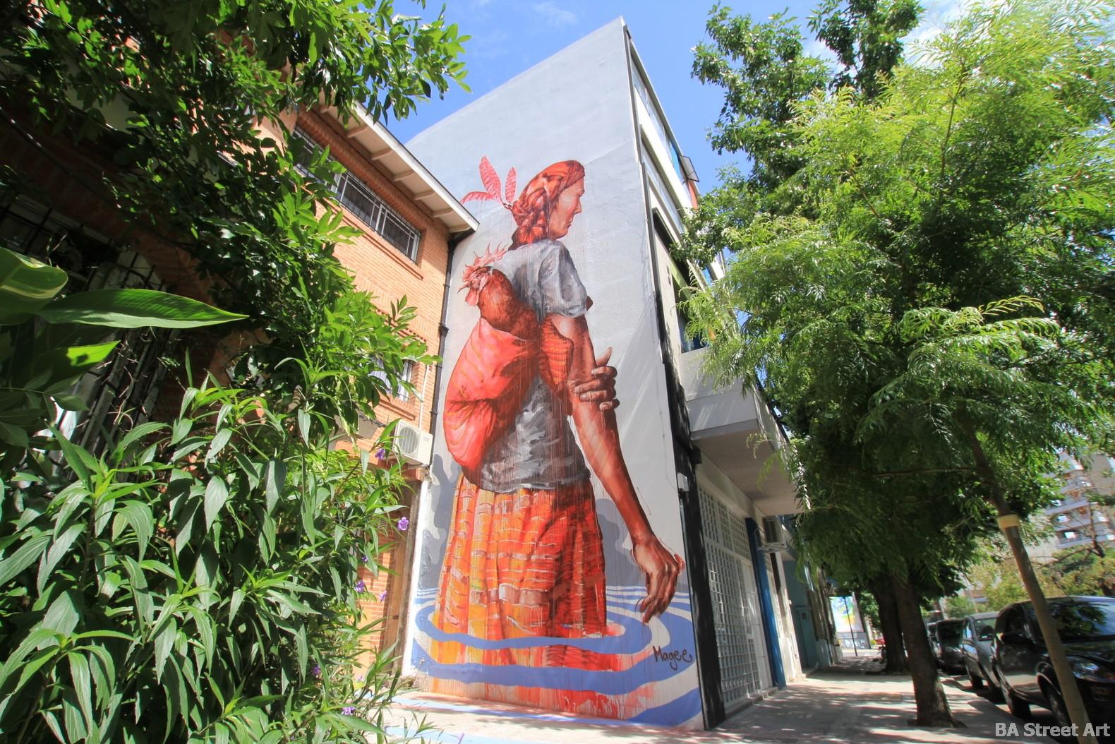 buenos aires murales fintan magee arte urbano argentina buenosairesstreetart.com