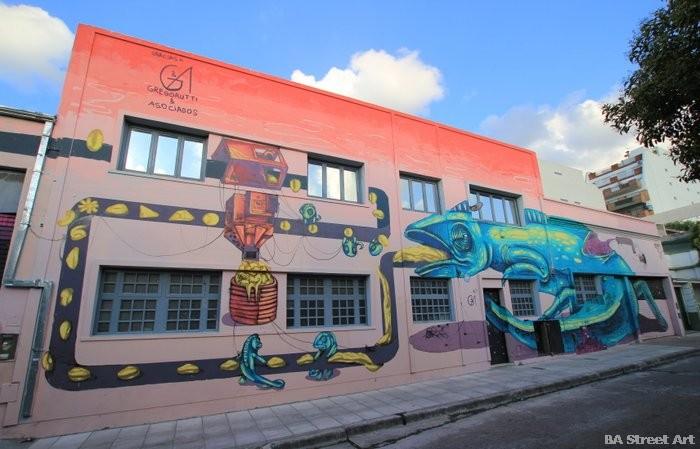 buenos aires jiant graffiti buenosairesstreetart.com
