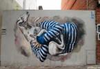 el marian street artist buenos aires murales buenosairesstreetart.com