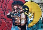 graffiti buenos aires villa urquiza argentina giant mural buenosairesstreetart.com