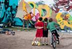 graffiti tour buenos aires colegiales buenosairesstreetart.com