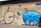 graffiti buenos aires bicycles street art buenosairesstreetart.com