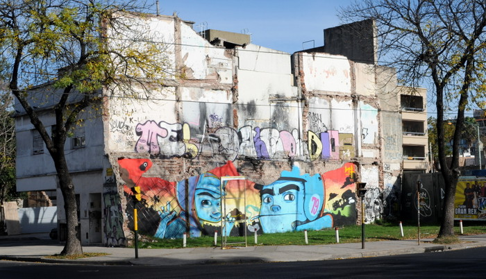 buenos aires tour graffiti argentina buenosairesstreetart.com