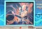 eva peron birthday graffiti buenos aires martin ron mural argentina buenosairesstreetart.com