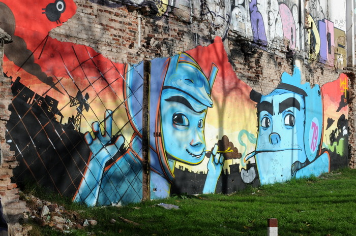 villa urquiza street art buenos aires buenosairesstreetart.com