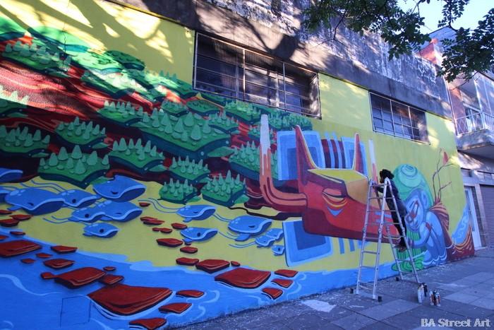 arte callejero buenos aires argentina grafiti san martin (2)