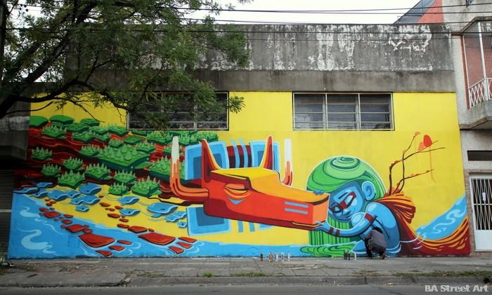 arte callejero buenos aires argentina grafiti san martin (3)