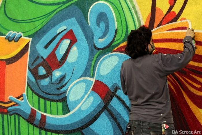arte callejero buenos aires argentina grafiti san martin (5)