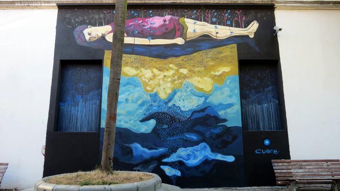 ciudad emergente buenos aires centro cultural recoleta cuore - Copy