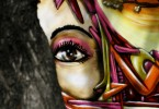 google street art project cultural institute buenos aires graffiti buenosairesstreetart.com
