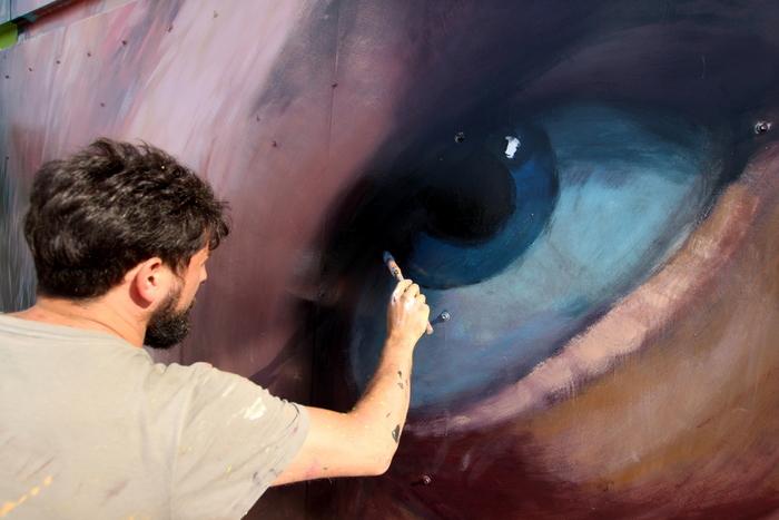 argentine street artist buenos aires martin ron buenosairesstreetart.com