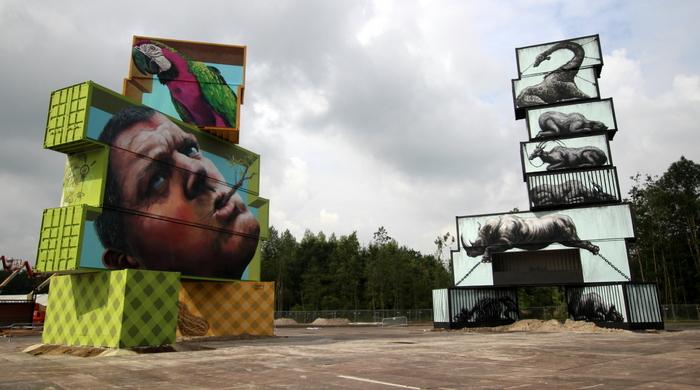 roa street art belgium buenosairesstreetart.com