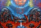 graffiti buenos aires argentina arte urbano rikis