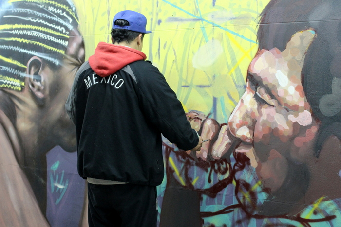 murales buenos aires subte estaciones arte buenoairesstreetart.com