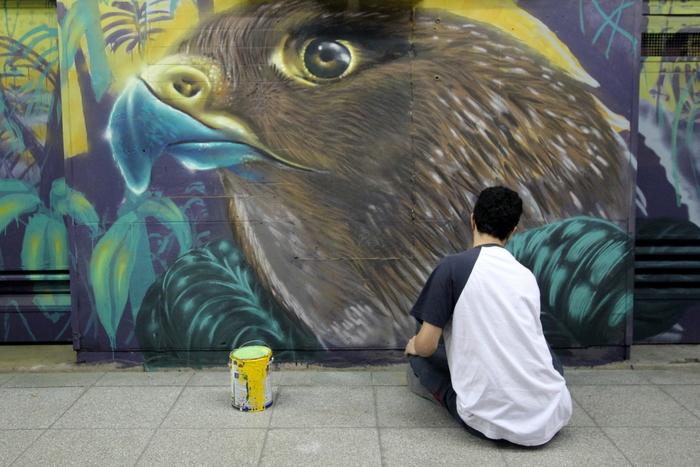 subte arte murales buenos aires linea b buenosairesstreetart.com