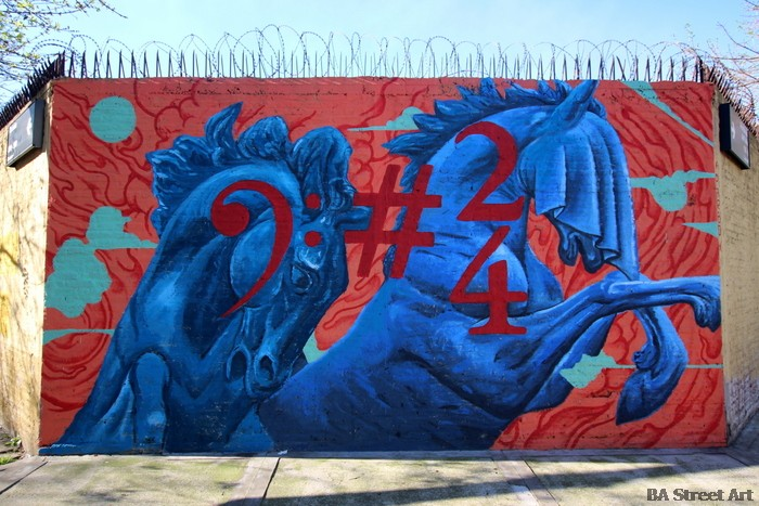 la boca graffiti buenos aires street art buenosairesstreetart.com