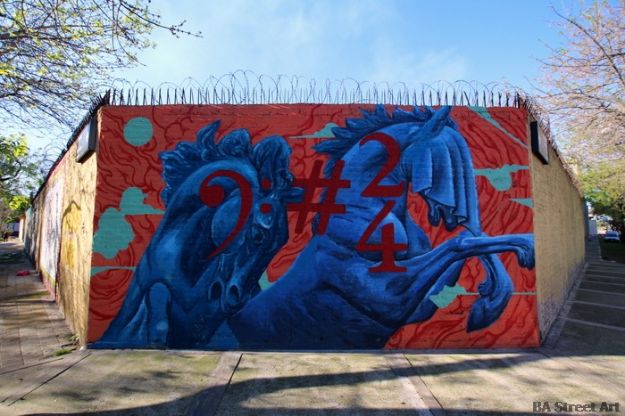 la boca street art buenos aires buenosairesstreetart.com