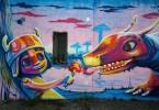 buenos aires graffiti mural animalito land buenosairesstreetart.com IMG_1967