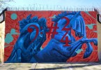 graffiti la boca buenos aires IMG_2294