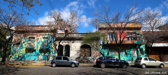 palermo graffiti tour urban art buenos aires buenosairesstreetart.com