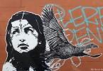 stinkfish buenos aires graffiti buenosairesstreetart.com