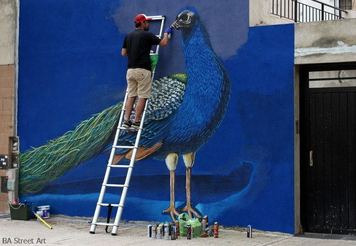 street art coghlan buenos aires buenosairesstreetart.com